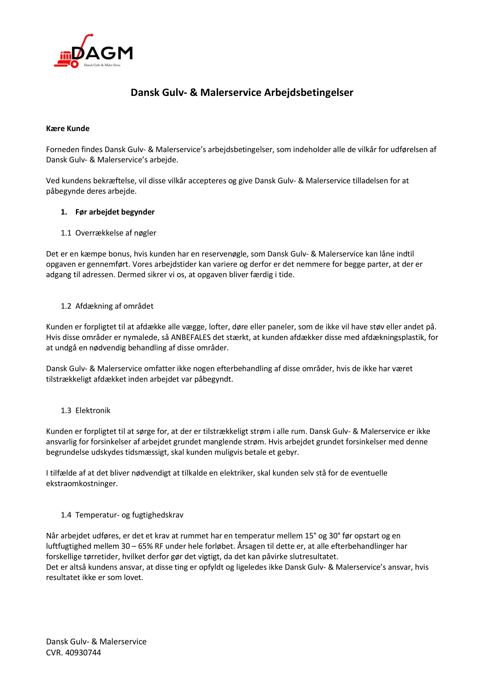 Arbejdsbetingelser-1.png