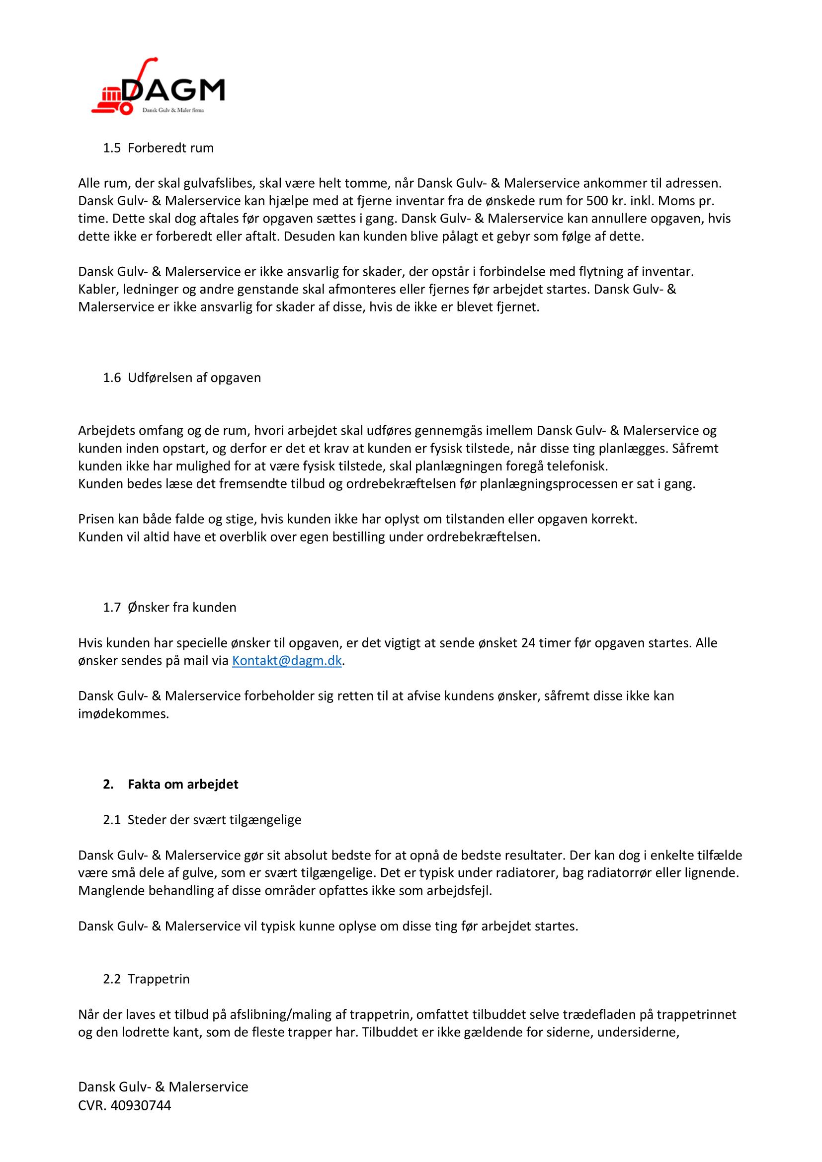 Arbejdsbetingelser-2.png
