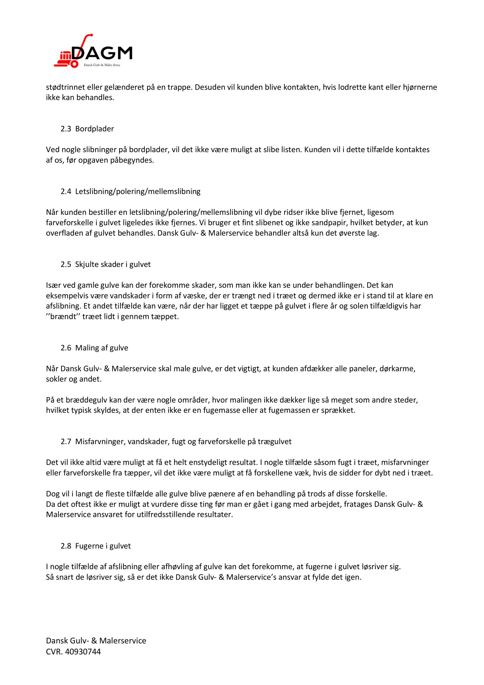 Arbejdsbetingelser-3.png