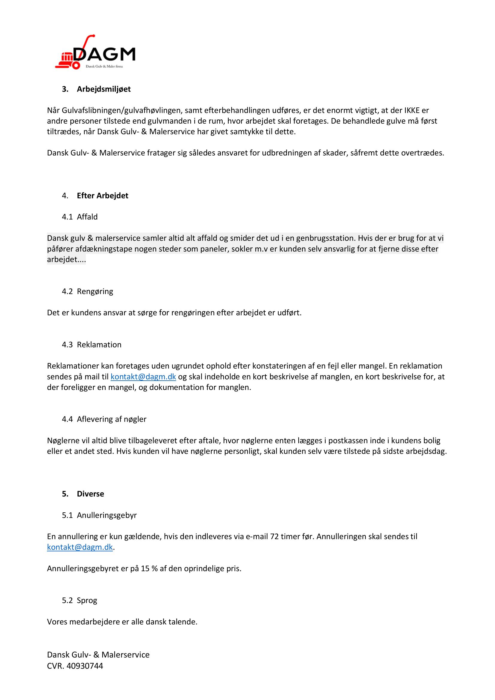 Arbejdsbetingelser-4.png